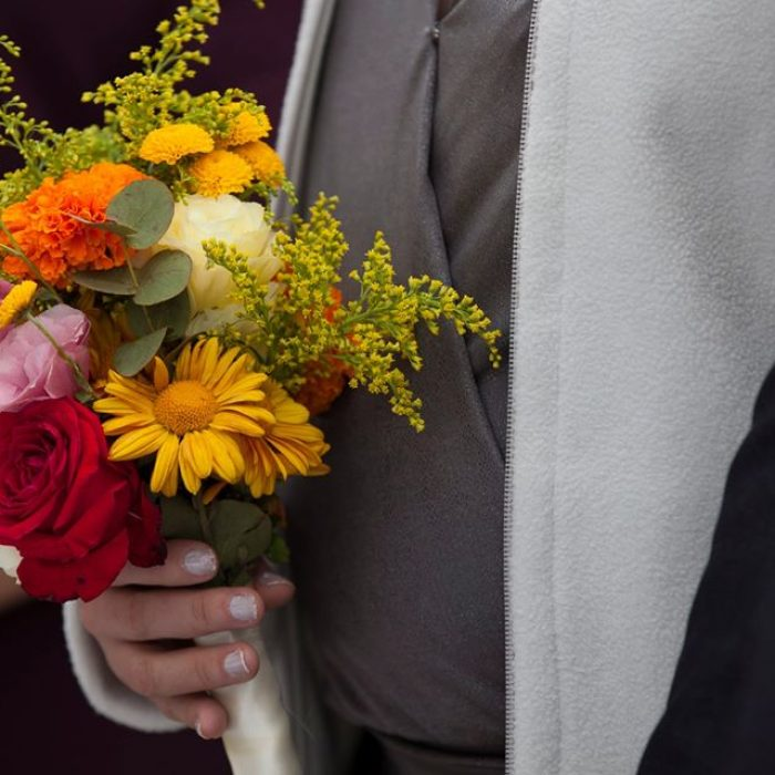 bodas de destino 3